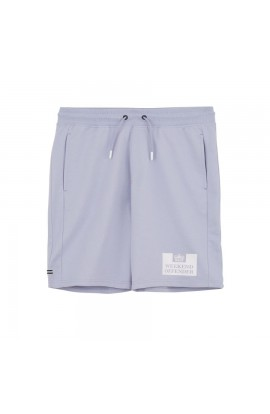 Action Shorts Lavender