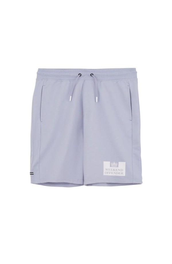 Action Shorts Lavender