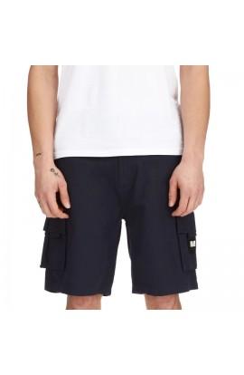 Mascia Shorts Navy