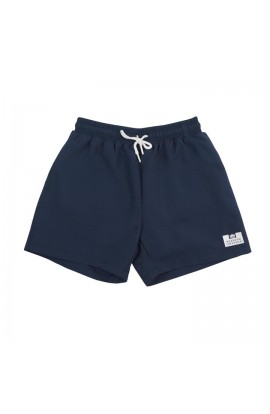 Amalfi Short Navy