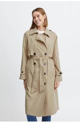 Bertoni Track Pant Black