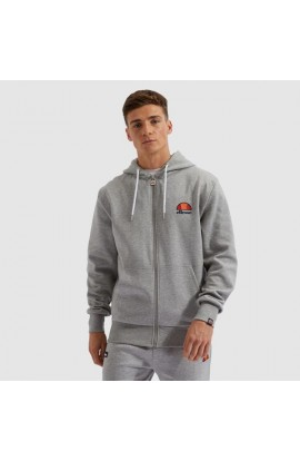 Ellesse Briero Hoody Grey