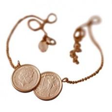 Crazy for Coins