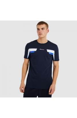 Fellion Tee Navy