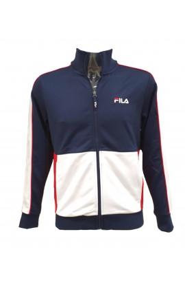 Michele Track Jacket