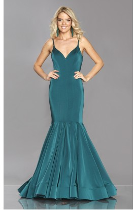 Tiffanys Gigi Dress