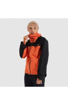 Collina Jacket Orange