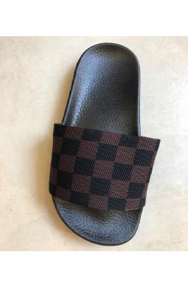 Checkered Slider