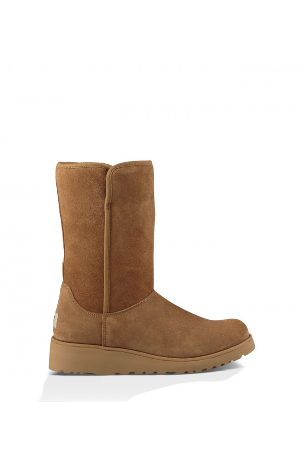UGG Amie Classic Boot 1013428 Chestnut
