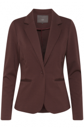 Ichi Kate Blazer Fudge