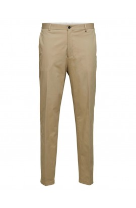 Crockery Trousers Stone