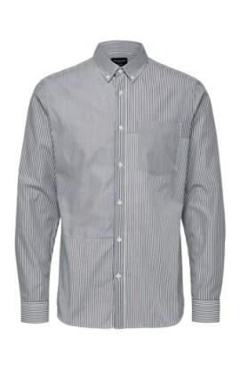 Regilli Shirt