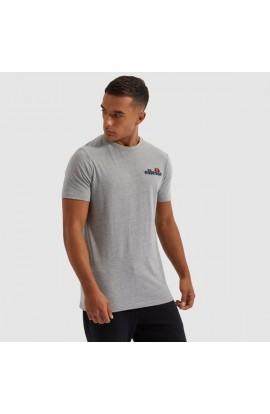 Ellesse Voodoo T Shirt Grey