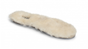 UGG Sheepskin Insoles 9501