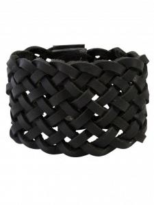 Cael Bracelet