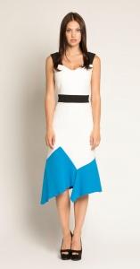 Blackrock Dress