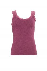 Dulcis Top Pink