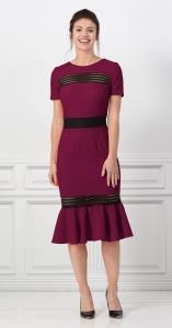 Rochester Dress