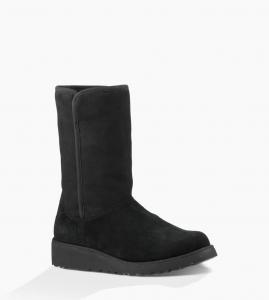 UGG Amie Classic Boot 1013428 Black