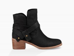 UGG Elora Boot 1019148 Black